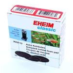 Wkład węglowy do filtra Eheim 2211