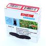 Wkład węglowy do filtra Eheim 2211 (2628110)