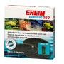 Wkład węglowy do filtra Eheim 2213 (2628130)