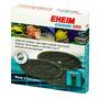 Wkład węglowy do filtra Eheim 2215 (Classic 350) (2628150)