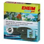 Wkład węglowy do filtra Eheim 2232/34/36