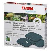 Wkład węglowy do filtra Eheim Professionel 2222/2322/2224/2324 (2628220)