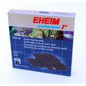 Wkład węglowy do filtra Eheim Professionel 3e 2076/2078