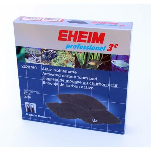 Wkład węglowy do filtra Eheim Professionel 3e 2076/2078 (2628760)