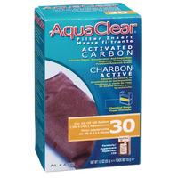 Wkład węglowy do filtra Hagen AquaClear 30