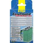 Wkład włóknina do filtra Tetra Easy Crystal 250/300