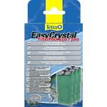 Wkład włóknina do filtra Tetra Easy Crystal 250/300 i 600