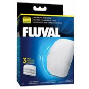 Wkładka do filtrów kubełkowych Fluval 105-205