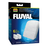 Wkładka do filtrów kubełkowych Fluval 305-405