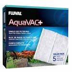 Wkładki jednorazowe do AquaVac+