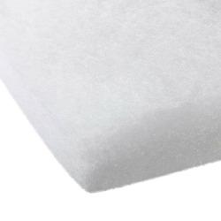 Włóknina filtracyjna [100x13x3cm]