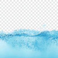 Woda z filtra odwróconej osmozy [1l] - odbiór osobisty
