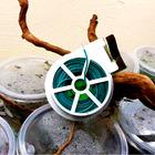 Wood Tight RA Tape - taśma do mocowania na korzeniach [25m]