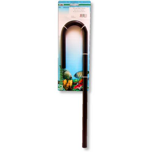 Wylot wody JBL U-Pipe [16/22 mm]