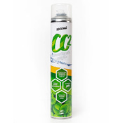 Wymienna butla do zestawu CO2 w sprayu PLANTIS [1000ml]