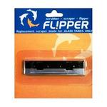 Wymienne ostrze do Flipper STANDARD (1 szt.)