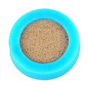 Wymienny wkład ceramiczny do dyfuzora Chihiros 20/25cm [M]