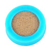 Wymienny wkład ceramiczny do dyfuzora Chihiros 30/35cm [L]
