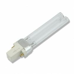 Wymienny żarnik UV 7W