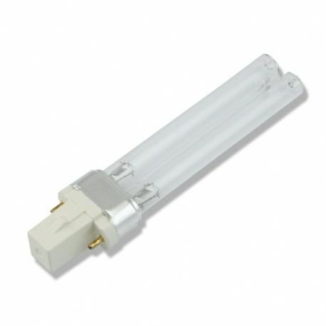 Wymienny żarnik UV 9W