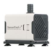Xiaoli SunSun - Revolution V-Pump - pompa wody 500l/h (xqp-500)