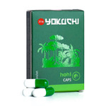 YOKUCHI Hohi Caps [10szt] - kapsułki nawozowe roślin tropikalnych