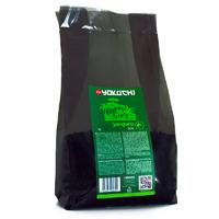 YOKUCHI Janguru Siol [1l] - podłoże dla roślin tropikalnych