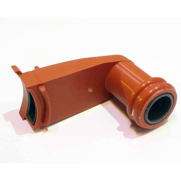 Zabezpieczenie wypływu filtra Eheim 2080/2180 (7428830)