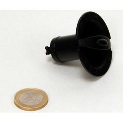 Zamknięcie odpowietrzania filtra JBL CP 500 (6082300)