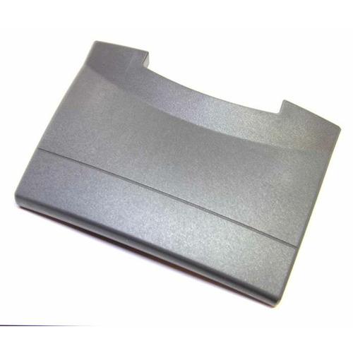 Zapinka obudowy filtra Eheim 2080/2180 (7428548)