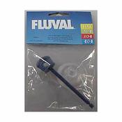 Zasysacz wody do filtra Hagen Fluval 104-404