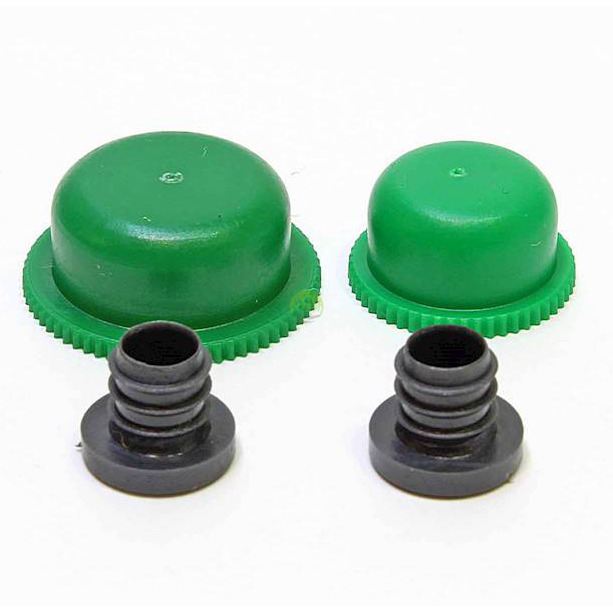 Zatyczka do zielonego skimmera Eheim 3535 (7506000)