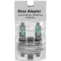 Zawór aquastop do filtrów Tetra EX 400/ 600/800 Plus (T240636)