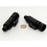 Zawór filtra JBL CP 500 (6082800)