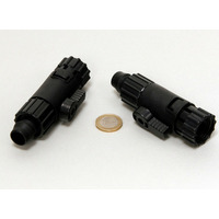 Zawór filtra JBL CP 500 [2szt] (6082800)