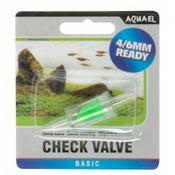 Zaworek przeciwzwrotny Aquael Check Valve