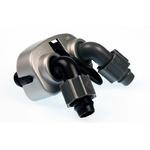 Zawory do filtra JBL CP e1902 (6029800)