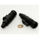 Zawory filtra JBL CP 120/250 (6082700)
