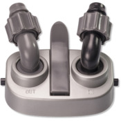Zawory filtra JBL CP e1901/e1902 (6022800)