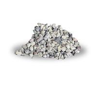Zeolit Aqua-Nova [0.5kg]