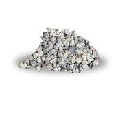 Zeolit Aqua-Nova [1kg]
