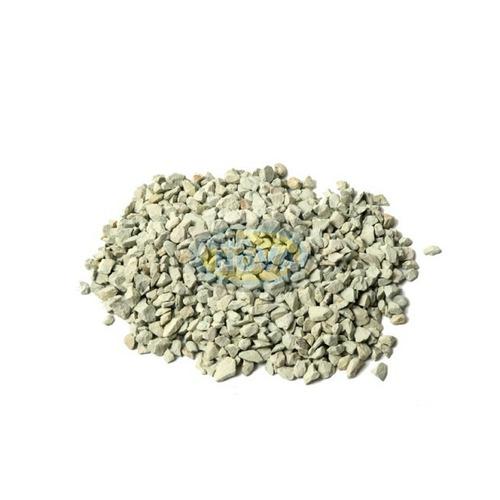 Zeolit Aqua-Nova [25kg]