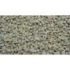 Zeolit mineralny 5-10mm [25kg] - drobny