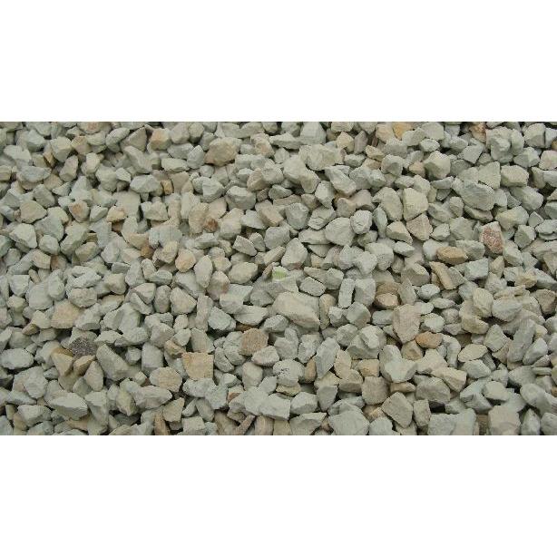 Zeolit mineralny RA  5-10mm [1l] - drobny