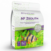 Zeolith Aquaforest [1000ml] - zeolit
