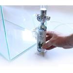 Zestaw 3 butli (naboje) do zestawu TROPICA CO2 NANO [95g] - 3 sztuki