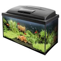 Zestaw akwariowy Aquael AQUA4FAMILY 80 - proste (odbiór osobisty)
