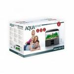 Zestaw akwariowy Aquael AQUA4START 60 LT - prosty