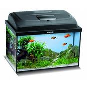 Zestaw akwariowy Aquael Classic BOX 80 LT - proste (odbiór osobisty)