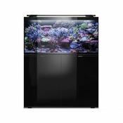 Zestaw akwariowy Aquael Glossy Marine + SUMP 100 Set